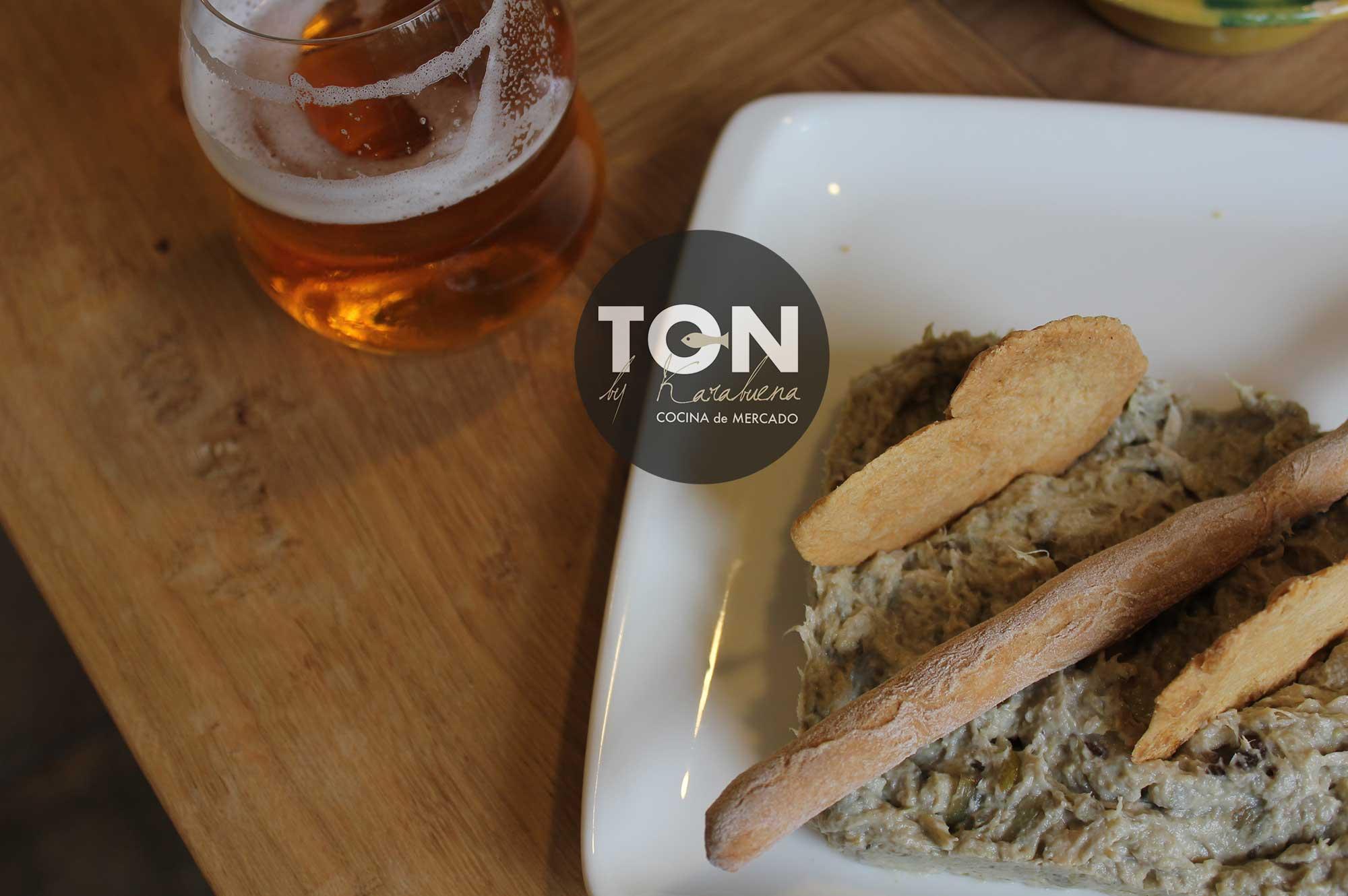 home-restaurante-ton-ensaladilla-alcachofa