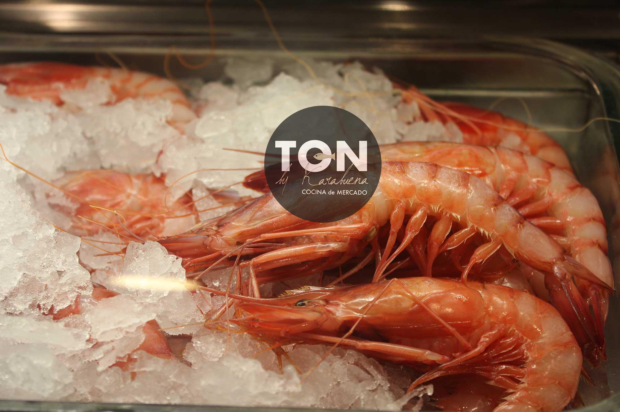 home-restaurante-ton-gamba-roja