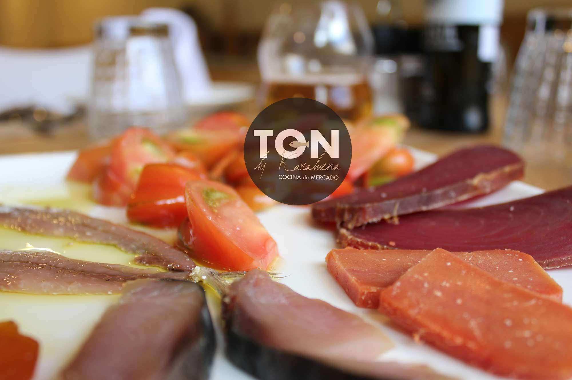 home-restaurante-ton-salado