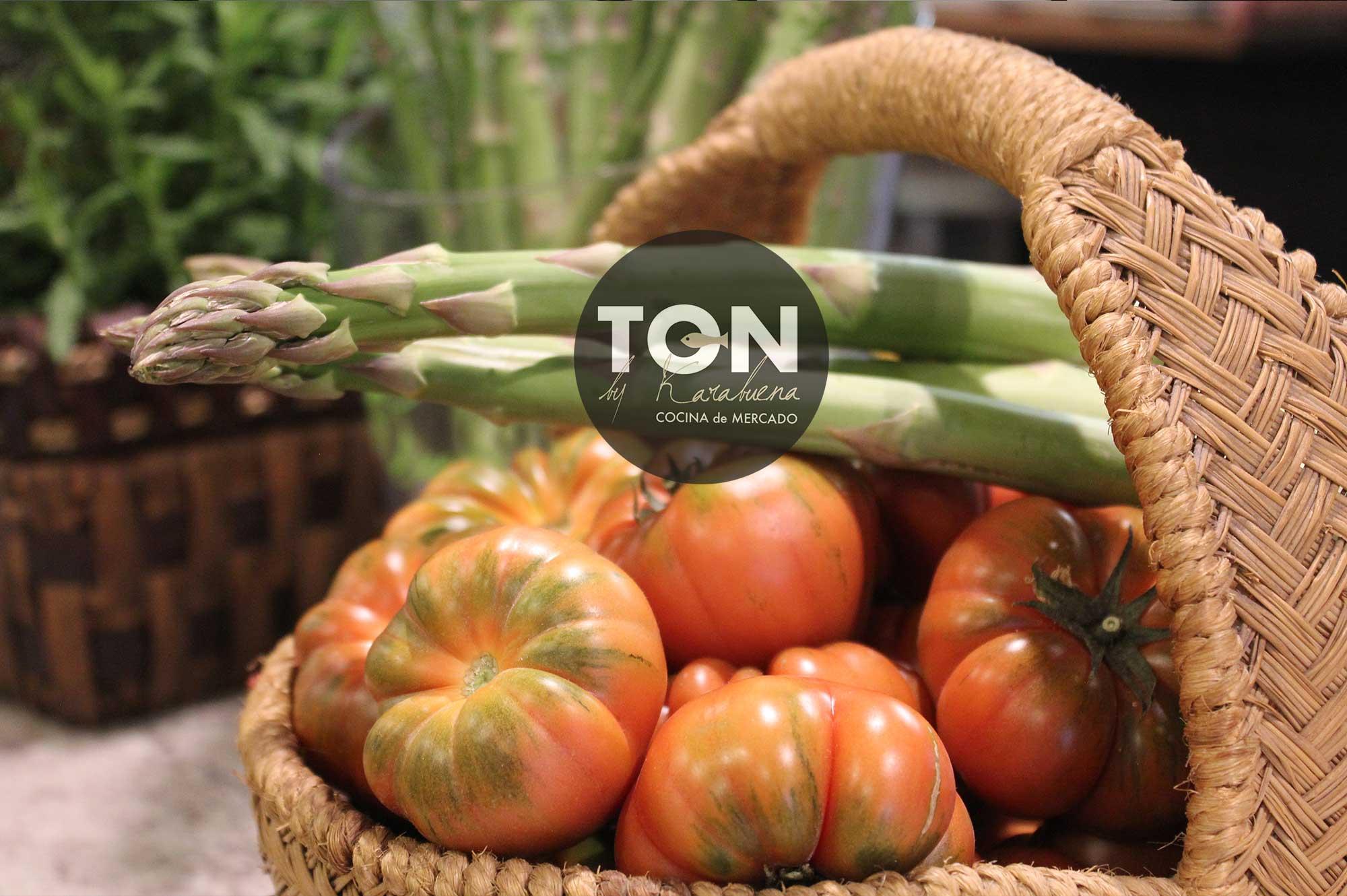 home-restaurante-ton-tomate